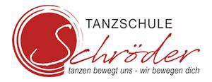 ADTV Tanzschule Schröder Leipzig
